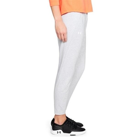 Getry damskie UNDER ARMOUR FAVORITE TAPERED